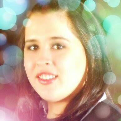 Arcelia Serrano