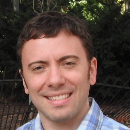 David Westmoreland