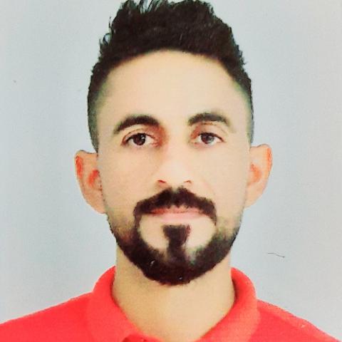 Jamal Hadi Photo 6