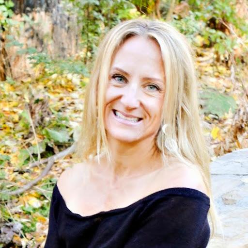Michelle Royer Photo 18