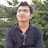 Rahul Kalsariya avatar image