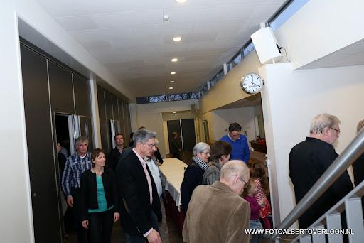 opening nieuw gemeenschapshuis De Pit overloon 22-11-2013 (48).JPG