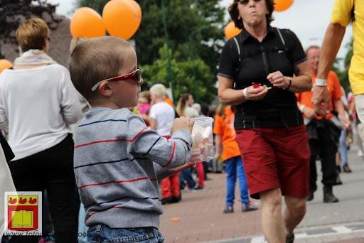Vierdaagse van Nijmegen door Cuijk 20-07-2012 (82).JPG