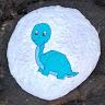 Avatar of Cécile Arènes