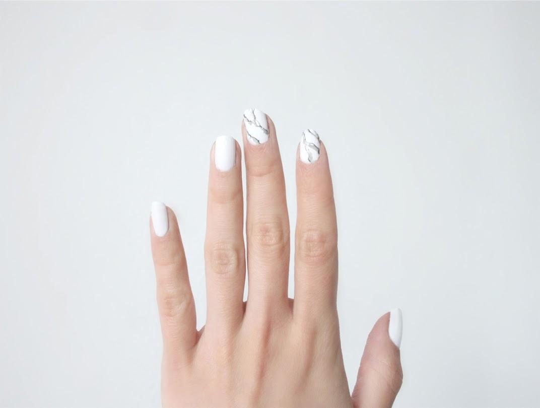 Love aesthetics marble manicure marble manicure solutioingenieria Gallery