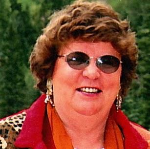 Bonnie Fischer