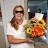 Laura Zarboni avatar image