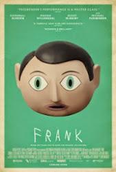 Frank 2014