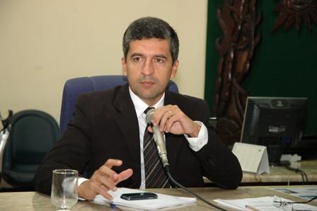 Núcleo de Perícias do Poder Judiciário no RN credencia profissionais de várias áreas