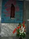 Igreja de Santo António das Antas DSCN5590