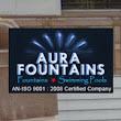 Aura F
