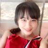 Nguyễn Thị ngọc nhờ