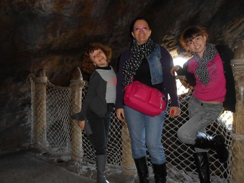 New-York, New-York......un séjour extraordinaire!!!!!!!!!!!!! Disneyland2014_25