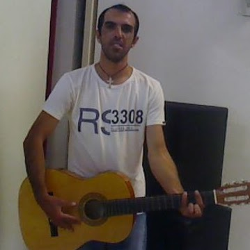 Rui Moreira Photo 21