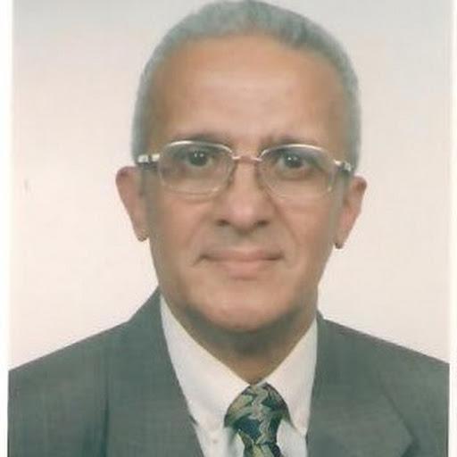 malika alaoui consule