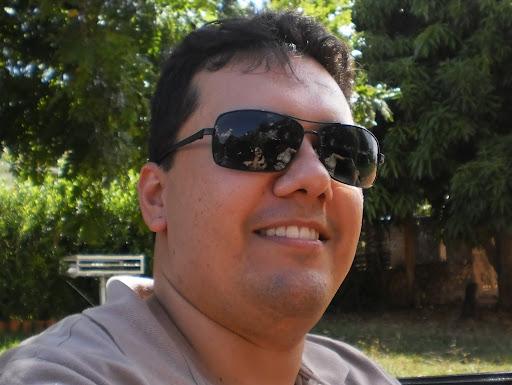Fernando Azevedo Photo 23