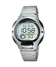Casio Standard : LX-S700H-5BV