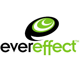 EverEffect - Digital Marketing Company logo