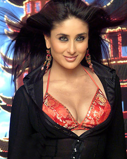 pictures of kareena kapoor