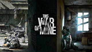 This War of Mine | Сравнить цены и купить ключ дешевле