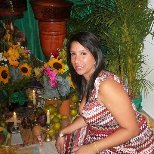 June Flores