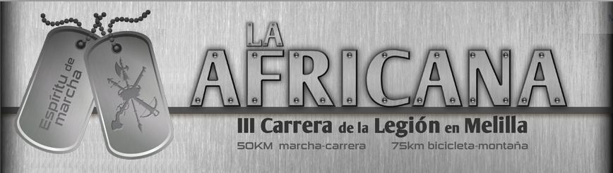 https://sites.google.com/a/trikineitor.com/www/iii-carrera-africana-tercio-gran-capitan