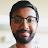 Bhaskar Murthy avatar image