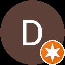 Dwight F.,AutoDir