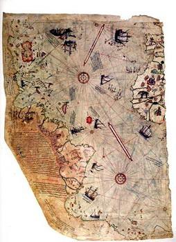 10 Fenomena Penemuan Benda Purba yang Masih Menjadi Misteri