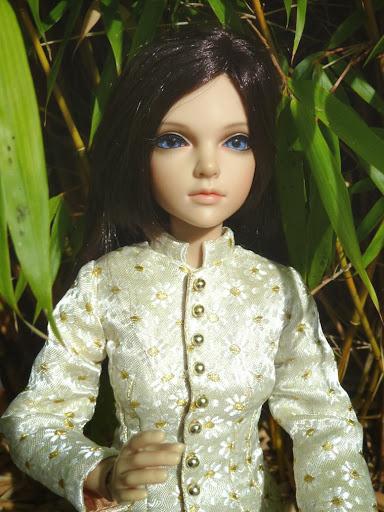 Alice (Leona JID Iplehouse) en cure de remise en forme (p 2) Me%25CC%2581ditation01
