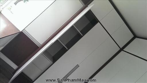 Nội thất nhà Chị Ninh - Phú Mỹ Hưng-4