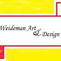 John Weideman