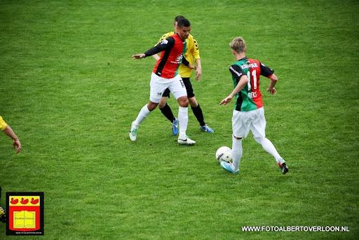 oefenwedstrijd SSS'18 overloon NEC Nijmegen 03-09-2013 (67).JPG