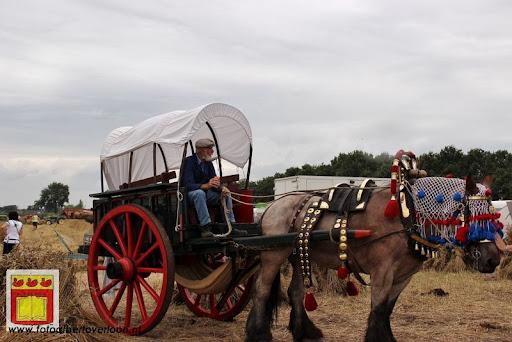 De Peelhistorie herleeft Westerbeek dag 2 05-08-2012 (30).JPG