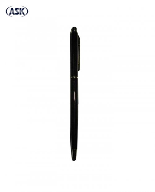 Bút bi kim loại #13