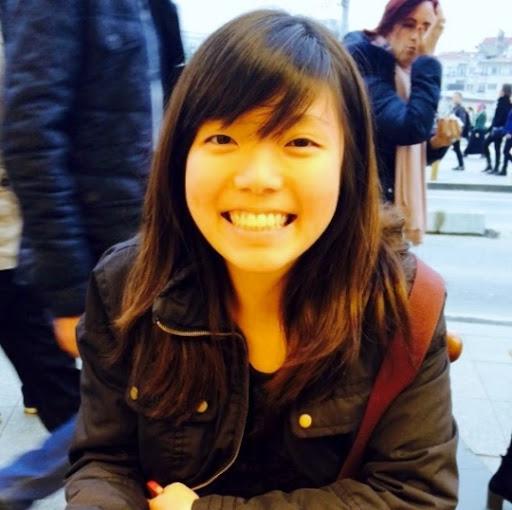 Fiona Lim Photo 5