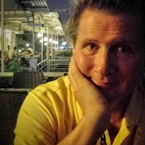 Jay Kusler Photo 5