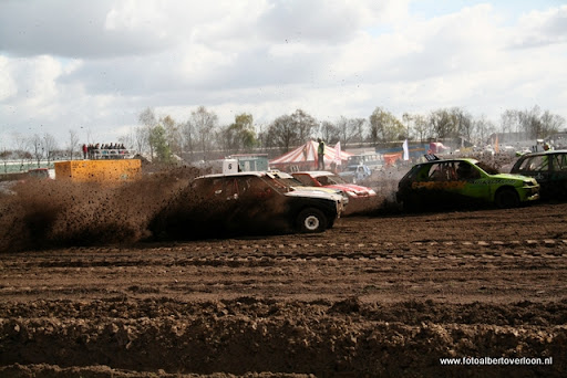 autocross overloon 1-04-2012 (24).JPG