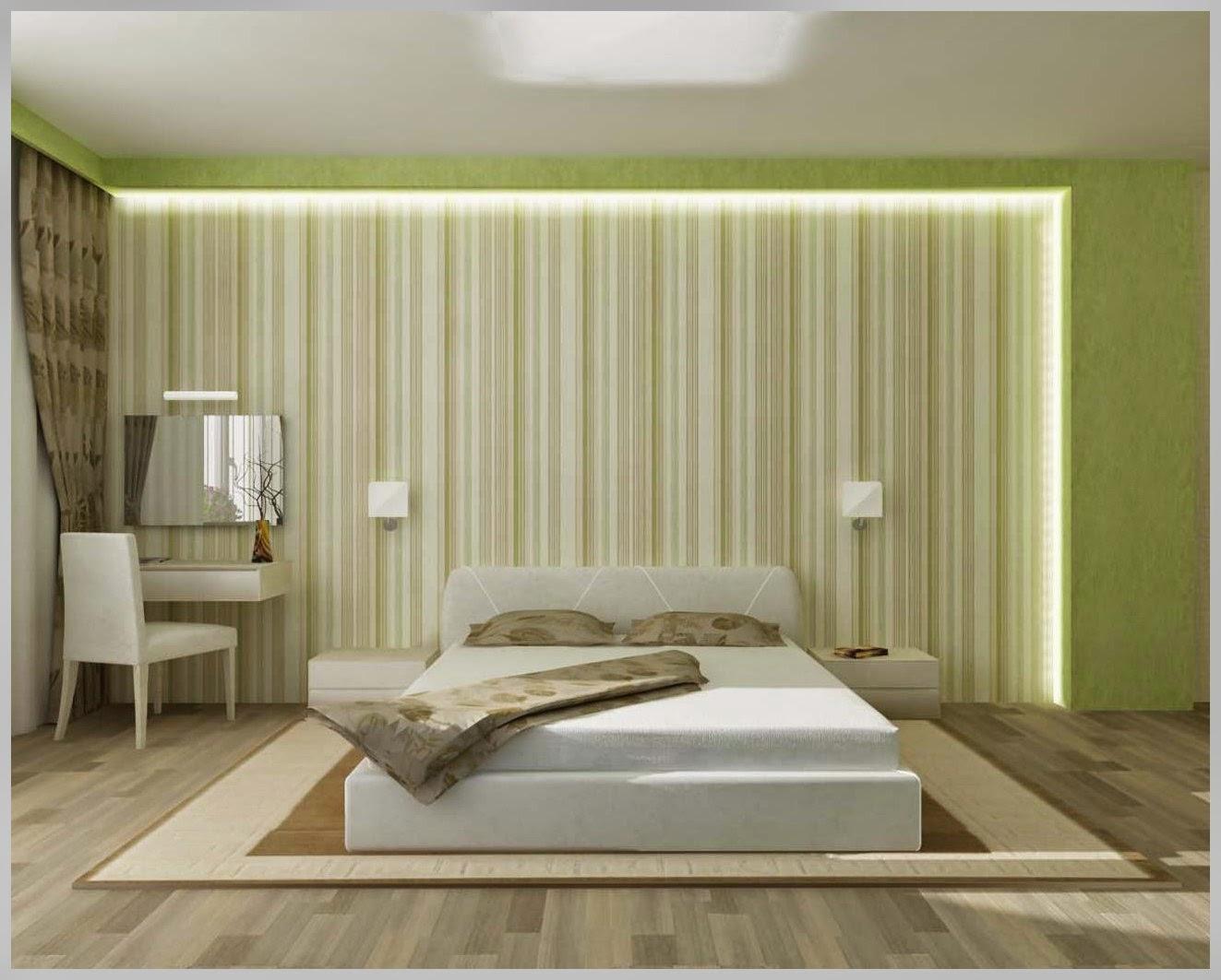 Alimustang home design future interior design allhitecture - Future home interior design ...