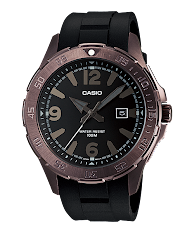 Jam Tangan Untuk Wanita : Casio Baby-G Traveling