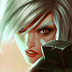 Riven xd photos, images