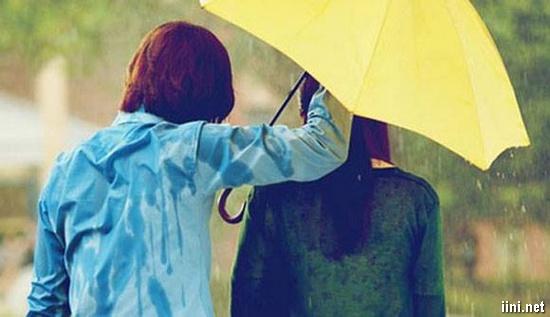 thơ tháng 7 mưa ngâu