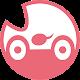 mayumi Frog