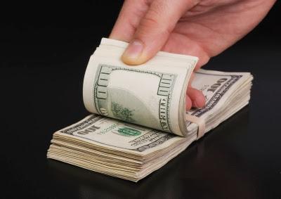 """""""quickest_way_to_make_money_blogging""""/"""