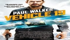 Ver Vehicle 19 (2013) Online