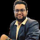 Yogesh Agarwal