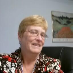 Lynda Chase