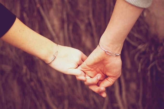 Những hình ảnh tình yêu lãng mạn, đẹp nhất