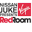 Virgin Red Room
