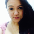 Rosana Morena